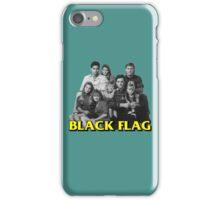 Full Flag iPhone Case/Skin
