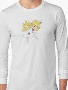 Monogatari – Vamp Long Sleeve T-Shirt