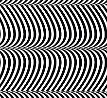 Merzbow – Pulse Demon by gentlemenwalrus