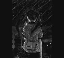 Punpun – Star Showers Unisex T-Shirt