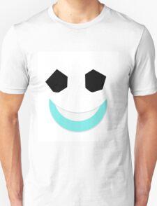 Snowgie T-Shirt
