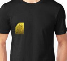 Rainy jewels  Unisex T-Shirt