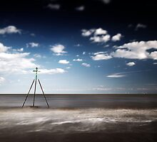 A Call to Turbines by Andy Freer