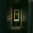 Light awaits You by EtiKat