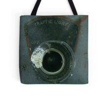 Press the BUTTON! Tote Bag