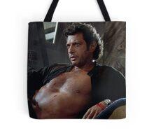 Life Uh.. Tote Bag