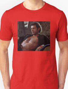 Life Uh.. Unisex T-Shirt