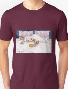 Baby and Friends T-Shirt
