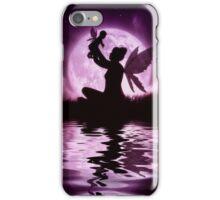 Little Blessing Fairies iPhone Case/Skin