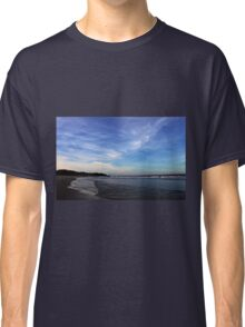 Surf-Beach Narooma Classic T-Shirt
