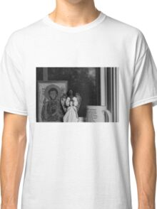 Icons Classic T-Shirt