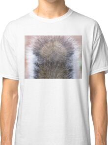 It's A Squirrel's Tale Classic T-Shirt