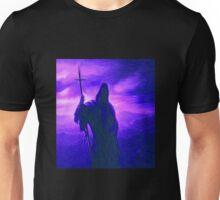 Hierophant - Tarot Unisex T-Shirt