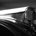 Chief Pontiac by John Schneider