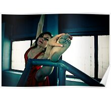 ballet 05 Poster