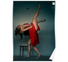 ballet 07 Poster