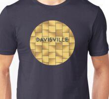 DAVISVILLE Subway Station Unisex T-Shirt
