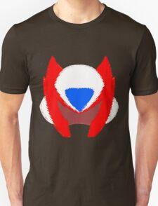 Zero Helm T-Shirt