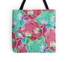 Eye gore Tote Bag