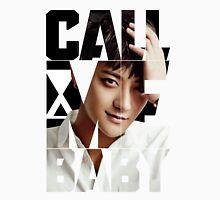 EXO Tao 'Call Me Baby' Unisex T-Shirt