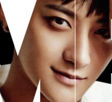 EXO Tao 'Call Me Baby' Sticker