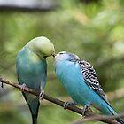 Caught them kissing again by ZeeZeeshots