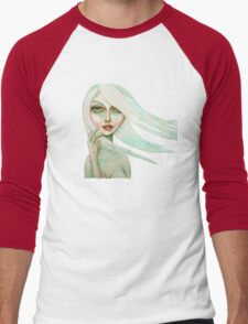 Fleeting Thoughts tee T-Shirt