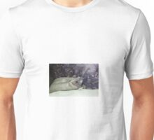 Moray eels Unisex T-Shirt