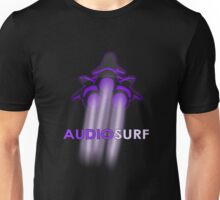 Audiosurf! T-Shirt