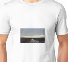 Florida Swamp Unisex T-Shirt
