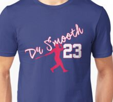 Dr. Smooth Unisex T-Shirt