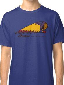 Indian Moto Classic T-Shirt