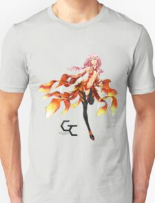Anime: Guilty Crown T-Shirt