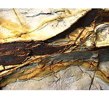 Mother Nature Awakens Photographic Print