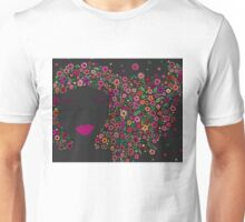 Blowing in the Wind Unisex T-Shirt