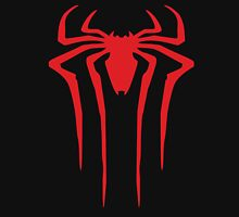 Spider-Man sign Unisex T-Shirt