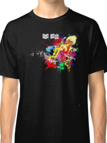 A plethora of Ideas Classic T-Shirt