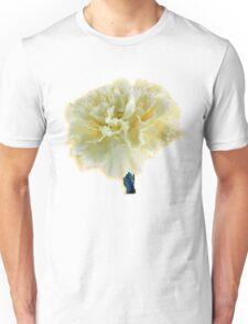 Turn Yellow Spring Bloom Unisex T-Shirt