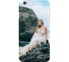 Cove Princess iPhone Case/Skin