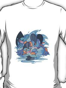 Team Water T-Shirt