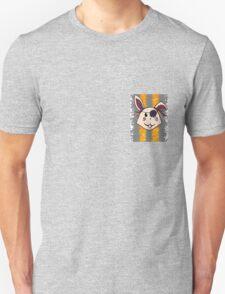 Badass Vintage Felicia Sexopants--Torgue Style  Unisex T-Shirt