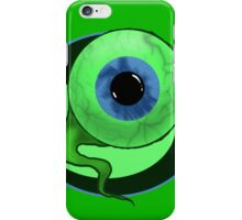 Jacksepticeye - Sam the Septic Eye iPhone Case/Skin