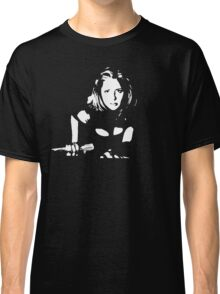 The Slayer Classic T-Shirt