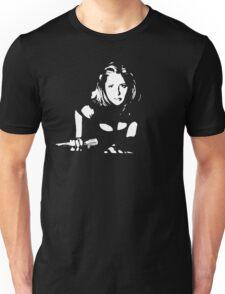 The Slayer Unisex T-Shirt