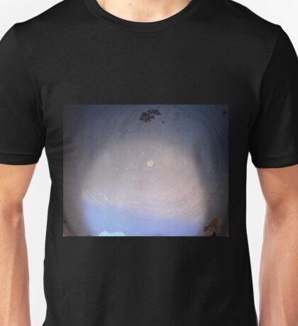 scum Unisex T-Shirt