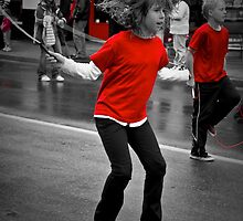 Jump Rope by Shawnna Taylor