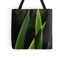 Intersection... Tote Bag