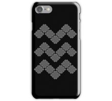 Celtic Knot iPhone Case/Skin