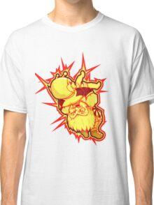 SUPLEX! Classic T-Shirt