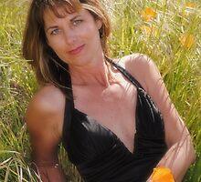 Debbie 6 by Leah Highland